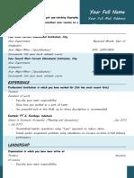 Contoh-CV-Resume-Warna-#3-DOCX.docx