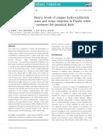 Zhou Et Al-2017-Aquaculture Nutrition
