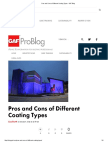 Pros and Cons of Different Coating Types - GAF Blog.pdf