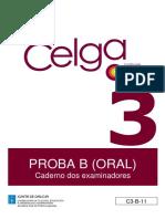 Probaoral_Celga3_2014. _ Downloaded With UR Browser