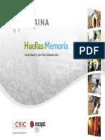 2011_ANAINA1_GianottiDabezies_Las huellas.pdf