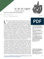 7 - Boxe Capital Corporel.pdf
