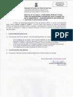 Professor181 Retificacao Edital 01 2018