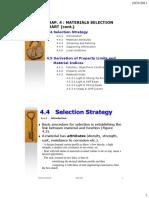 Bab 04 - Materials Chart
