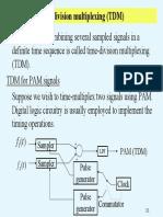 93 TDM.pdf