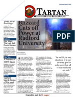 7th Issue March 28, 2018