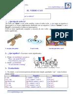 GRAMMAR. 11. CAN.pdf
