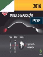 Miolo_Vela-Cabo-e-Bobina_2016_baixa2.pdf