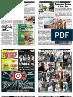 Revista  Tradición de la Feria  de Jerez