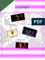Danza Hiper