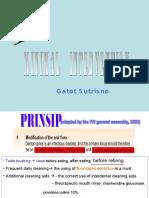 9-minimalinterventionpreparasibahantambal_2.pdf