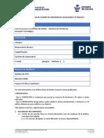 Contrato Locacao Hardware 1