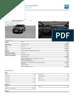 Configurator _ Logan MCV _ Dacia Romania