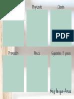 Plantilla-Plan-de-Negocios_Estilo-Pura-Vida.pdf