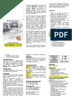 brochure-curso-pavimentos-ibch.doc