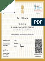 Nasscom Certificate Sample.pdf