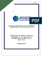 tabela_de_composicao_de_precos_unitarios_apeaesp.pdf