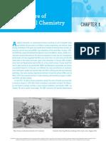 Skook 9 Química Analítica Cap 1