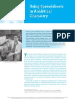 Skook 9 Química Analítica Cap 3