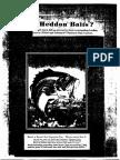 Heddon 1932