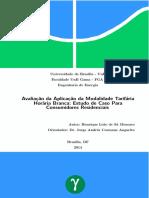 2014_HenriqueLeaodeSaMenezes.pdf