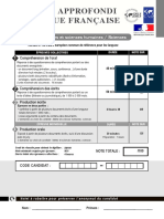 c1 Nouveau Example1 Dalf Candidat