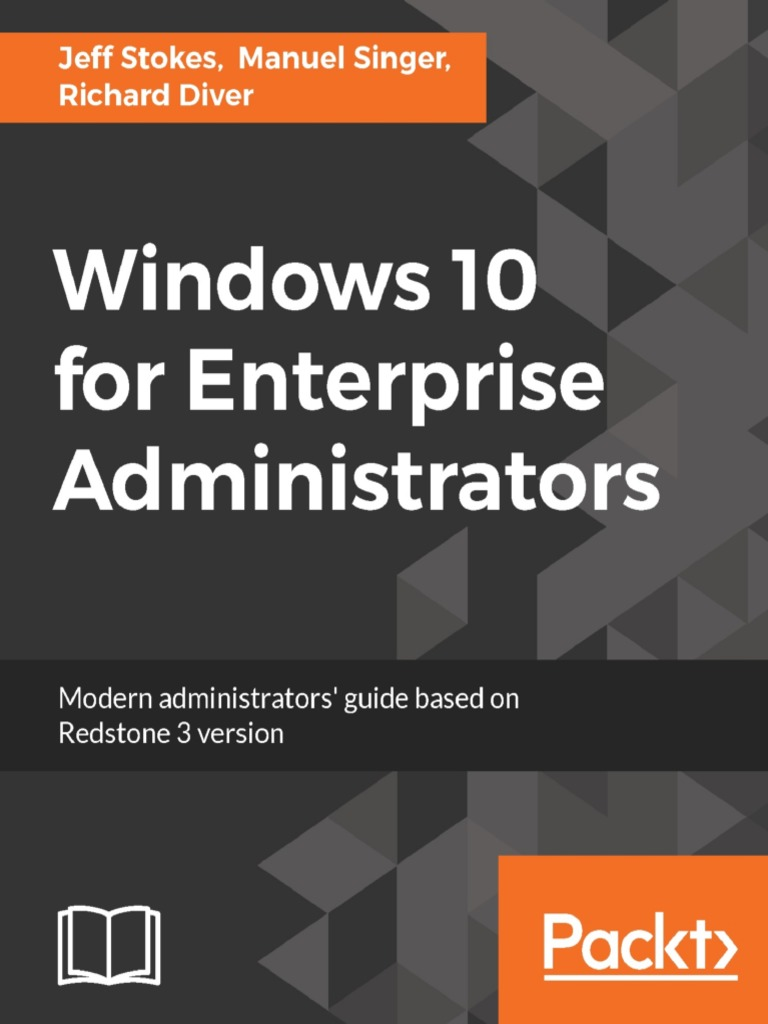 w_pacb54   Windows 10   Group Policy