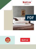 Sofa Catalogue 17.11.2017