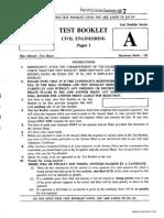 IES-Civil-Engineering-Paper-I-2013.pdf