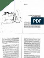 Finezas de Sor Juana y Lezama Lima.pdf