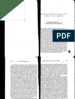 Bolano_con_Borges.pdf