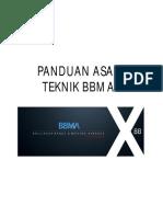 260460942-3-Panduan-Asas-BBMA.pdf