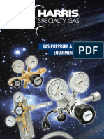 SpecGasCatalog_2008 (1).pdf