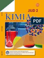 Bse Kimia - Ratna - Kls XI