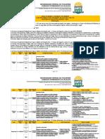 C2018_1_UFT_PROF_EDITAL_2018_002_RETIFICAÇÃO