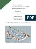 Procesos-de-Manufactura-puerta-automovil.pdf