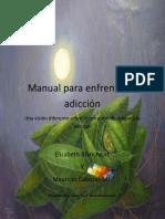 Manual Para Enfrentar La Adicción