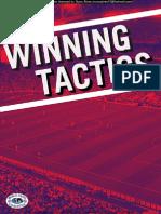 Winning Tactics
