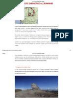 Cele 7 Puncte Energetice Ale României