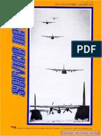 C130 Hercules System