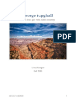 tuphall
