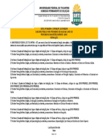 C2018_1_UFT_PROF_EDITAL_2018_004_RETIFICAÇÃO
