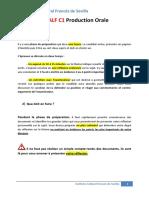 mc3a9thodologie-dalf-c1