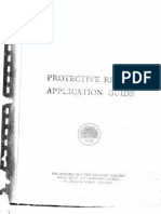 PROTECTIVE RELAYS APPLICATION GUIDE.pdf