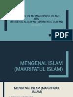 Agama Fix.pptx
