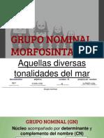 GN Morfosintaxis I.pptx