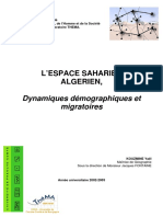 Espace saharien algerien.pdf