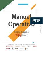 Manual Operativo.pdf