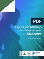 Guias-de-Manejo-de-complicaciones-embarazo.pdf