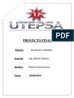 Proyecto Simulacion y Modelos Turno noche.docx